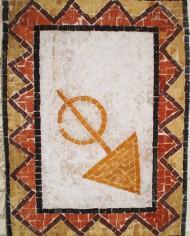 mosaique artisanale 4