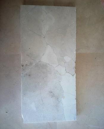 Marbre Creme Arfile Smac Tunisie http://smactunisie.com/