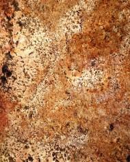 Granit Jaune Smac Tunisie  http://smactunisie.com/