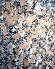 Granit Creme Julia Smac Tunisie  http://smactunisie.com/