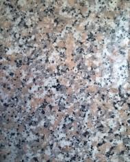 Granit Rosa Beta Smac Tunisie  http://smactunisie.com/