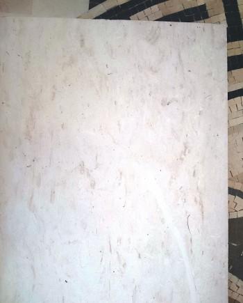 Tella chevronné Smac Tunisie  http://smactunisie.com/