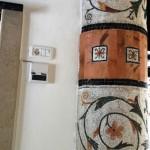 Elements Decoratifs 4