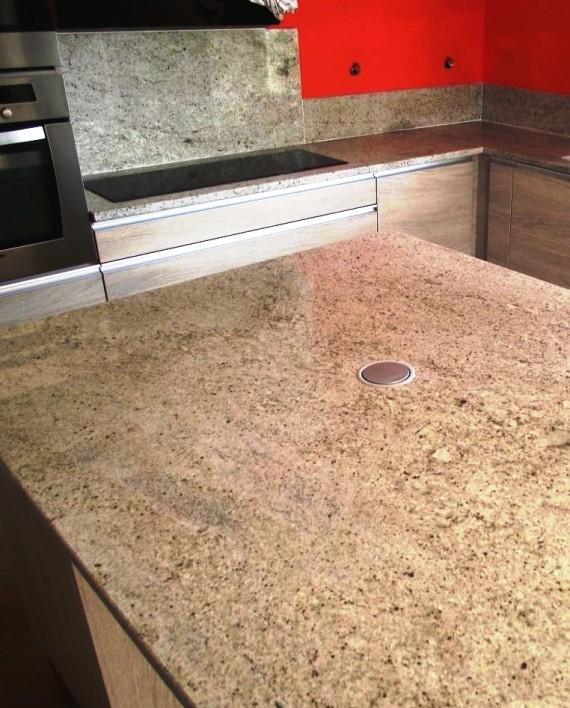 Granit Rose Porino Smac Tunisie http://smactunisie.com/