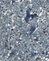 Granit Abrador Noir Smac Tunisie http://smactunisie.com/