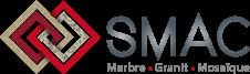 SMAC Tunisie | SOCIETE DU MARBRE DU CENTRE « S.M.A.C »