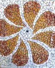 mosaique semi-industrielle Smac Tunisie  http://smactunisie.com/