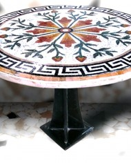 tables en mosaique-3