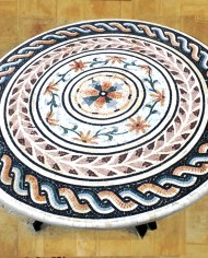 tables en mosaique-4