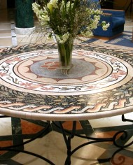 tables en mosaique-5