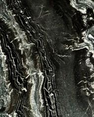 Granit Noir Zebre Smac Tunisie  http://smactunisie.com/