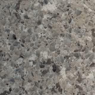quartz-alpina-white-08