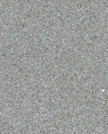 quartz-aluminio-nube