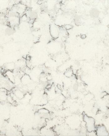 Quartz Blanco Orion