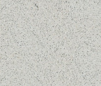 Quartz Blanco Stellar