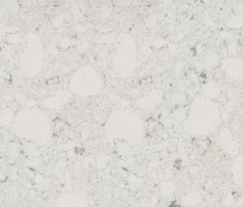 quartz-bianco-rivers