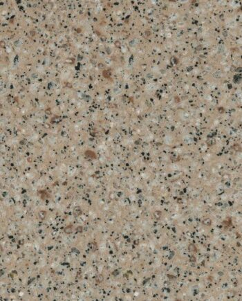 quartz-silestone-beige-daphne