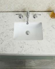 salle-de-bain-quartz