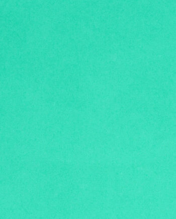 quartz-acqua-fraccaroli